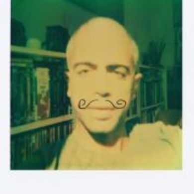 Andres Rodriguez profile picture