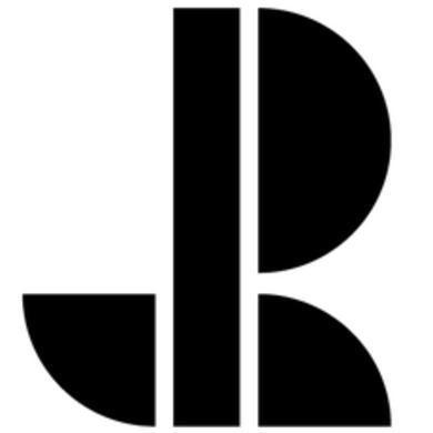 JP Ramirez