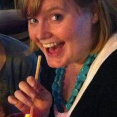 Joanna Mathews profile picture