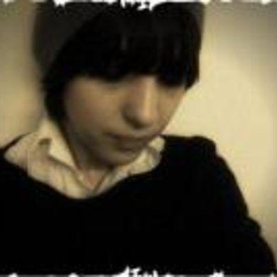 Sere Cinque profile picture