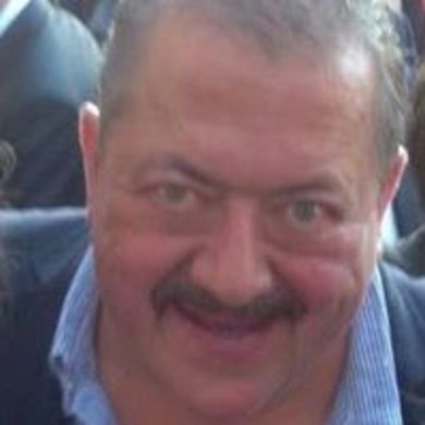 Josef Hannesschläger profile picture