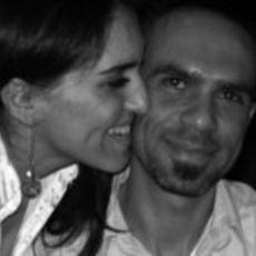 Ümit Sığırcı profile picture