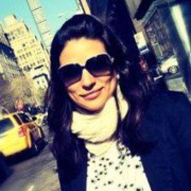Carolina Romano profile picture