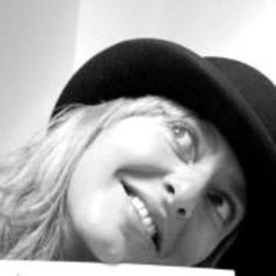 Maria Subinas Garralda profile picture