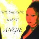 Angie Thecreativesweet profile picture