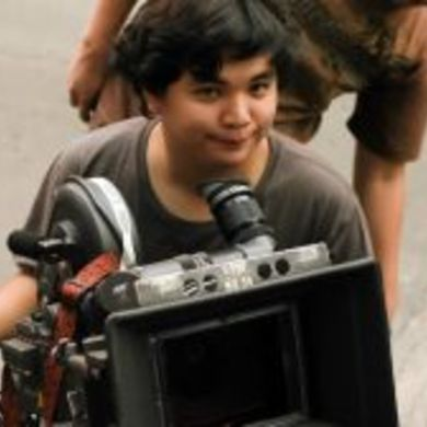 Dom Dycaico profile picture