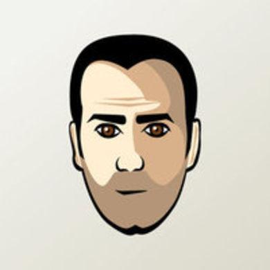 Mauricio Alanis profile picture
