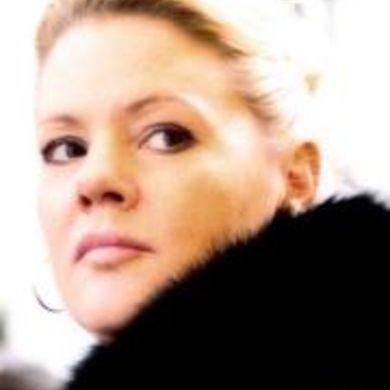 Helena Sandén Berg profile picture