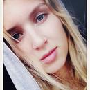Anne B. Christensen profile picture
