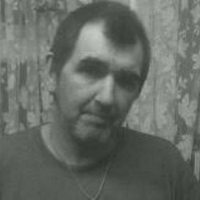 Shanti Baba profile picture