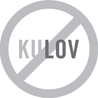 Kulov Art profile picture