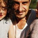 Olivier Lacour profile picture