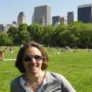 Anne Derouin profile picture