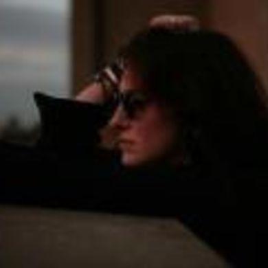 Natalia Dusso profile picture