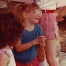 Marisa Wasser profile picture