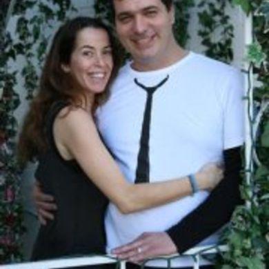 Joana Brito Esteves profile picture