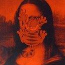Luc Le Corre profile picture