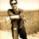 Bryan Crain profile picture