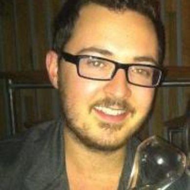 Nate Norrish profile picture