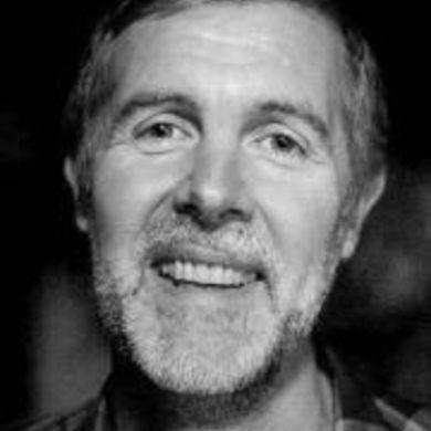 Arnold Hedin profile picture