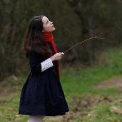 Joana Seguro profile picture