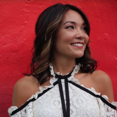 Stacey Kawakami profile picture