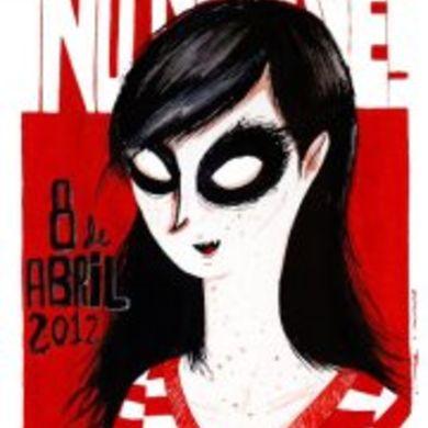 Eme A Noreña profile picture