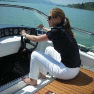 Silvia Sokalski profile picture