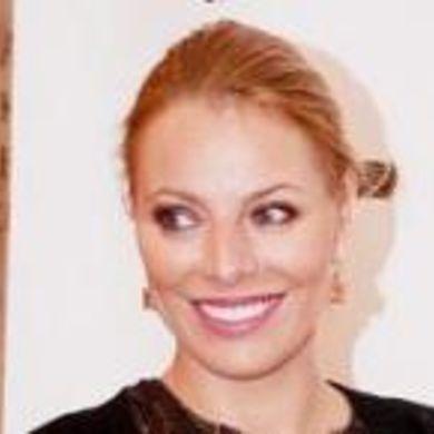 Aija Simsone profile picture