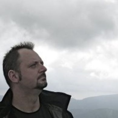 Stefan Schwarz profile picture