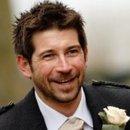 Euan Winton profile picture