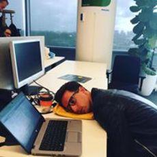 Jeroen Marttin profile picture