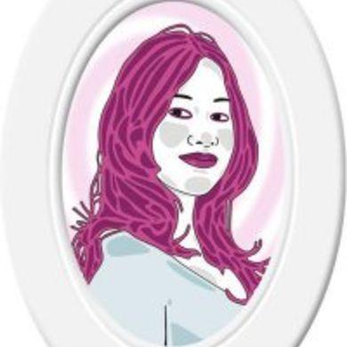 Kristine Guzman profile picture