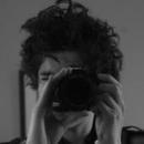 Arthur Yver profile picture