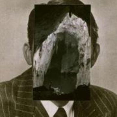 Bartomeu Sastre profile picture