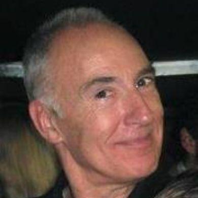 Martin Duncan profile picture