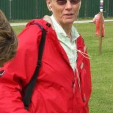 Trude Knutson profile picture