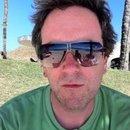 Nicholas Lockley profile picture