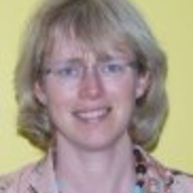 Joanne Clube profile picture