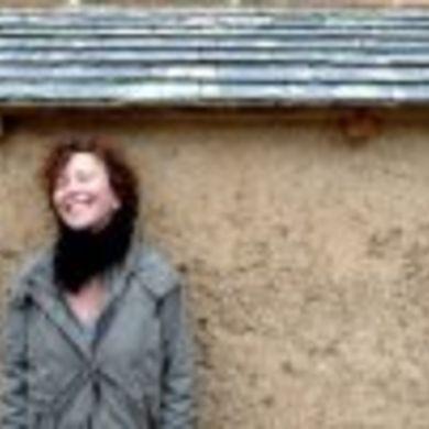 Sara Hughes Matson profile picture