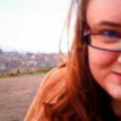 Hannah McGlynn profile picture