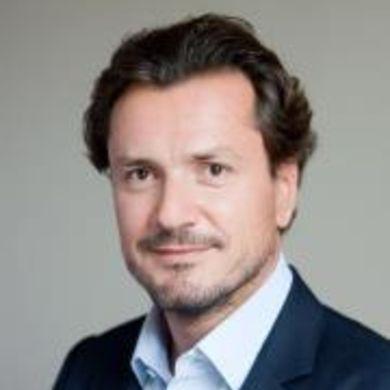 Sebastien Breteau profile picture