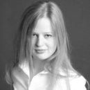 Daria Paruzina profile picture