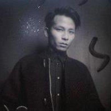 Stinger Wong