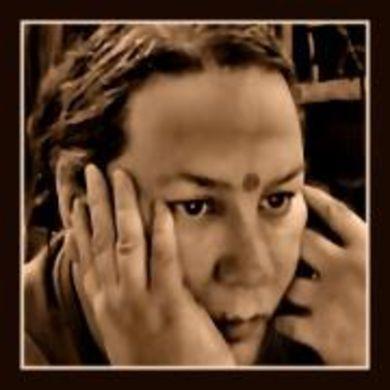 Tanya Gale profile picture