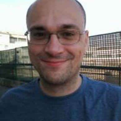 Davide Corona profile picture
