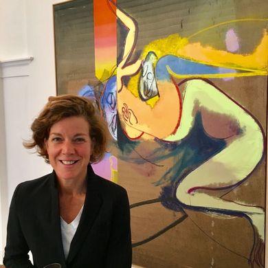 Julia M Koder profile picture