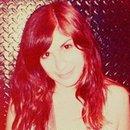 Julia Kaganskiy profile picture