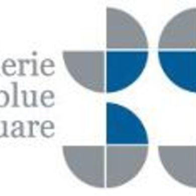 Galerie Blue Square profile picture
