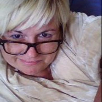 Jo Marston Willetts profile picture